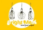Bright Meal, Cafe