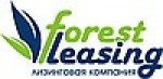 Forest-Leasing, OOO, Forest-Leasing, OOO