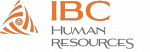 Ibc Human Resources, кадровое агентство, Ibc Human Resources, кадровое агентство
