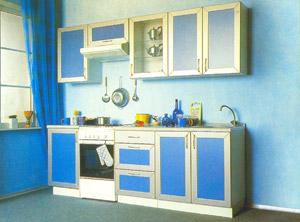 офисная мебель б у в омске фото
